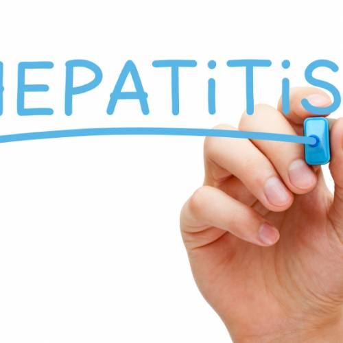 Hepatitis B: How can I protect myself?